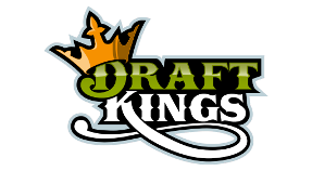 Client: DraftKings