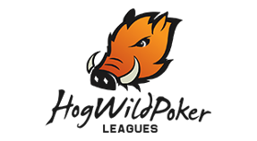 Client: Hog Wild Poker Leagues