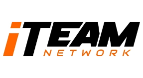 Client: iTeam Network