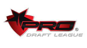 Client: ProDraftLeague