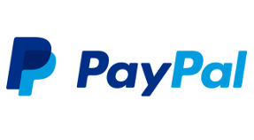 Partner: PayPal