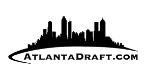 Client: Atlanta Draft