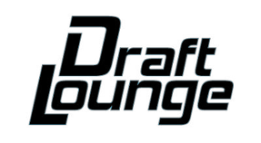Client: Draft Lounge