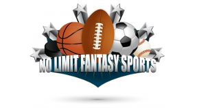 Client: No Limit Fantasy Sports