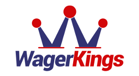Client: WagerKings