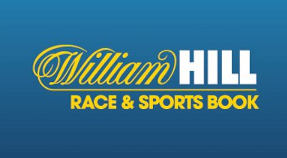 Client: William Hill