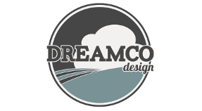 Partner: DreamCo Design